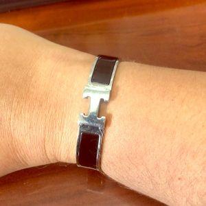 Hermès bracelet no box